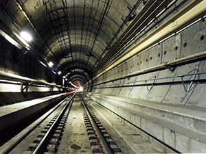 Channel-Tunnel-2