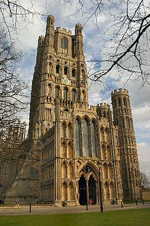 Ely-Cathedral-2