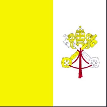 Flag_of_Holy_See_Vatican_City